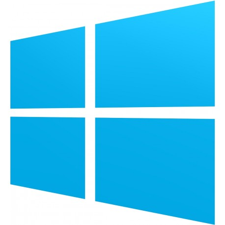 Serveur d'Application WEBDEV pour Windows